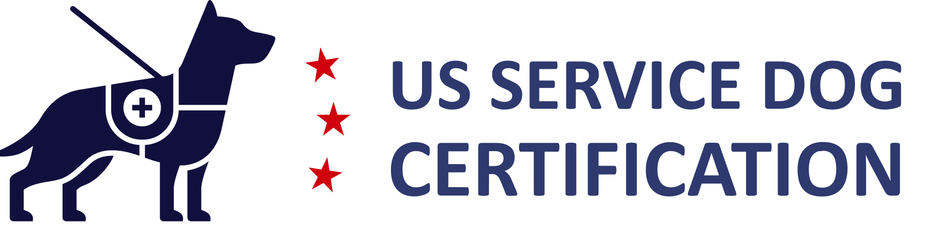 US Service Dog Certification
